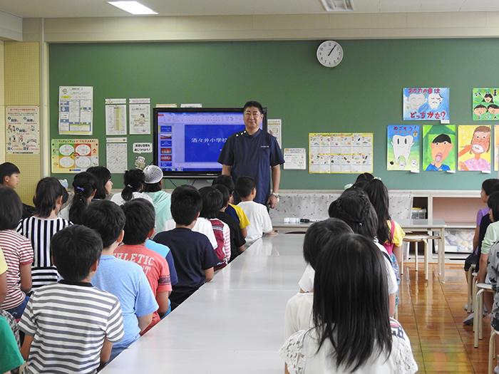 school_1003_01